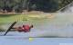 תחרות סקי מים בכבלים