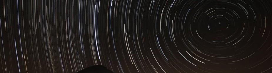 צילום כוכבים